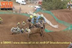 20180722GPStrassbessenbach151