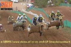 20180722GPStrassbessenbach152