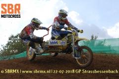 20180722GPStrassbessenbach154