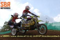 20180722GPStrassbessenbach155
