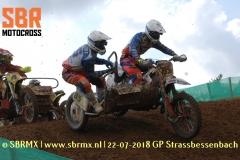20180722GPStrassbessenbach156