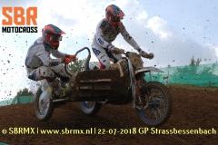 20180722GPStrassbessenbach157