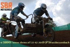 20180722GPStrassbessenbach158