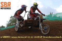 20180722GPStrassbessenbach159