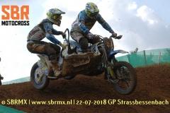 20180722GPStrassbessenbach160