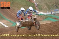 20180722GPStrassbessenbach163