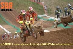 20180722GPStrassbessenbach164