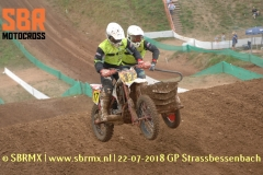 20180722GPStrassbessenbach165