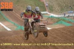 20180722GPStrassbessenbach166