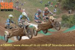 20180722GPStrassbessenbach168