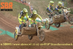 20180722GPStrassbessenbach169