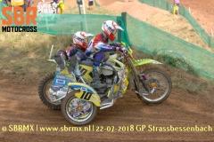 20180722GPStrassbessenbach171