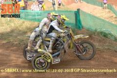 20180722GPStrassbessenbach172