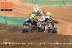 20180722GPStrassbessenbach175
