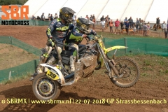 20180722GPStrassbessenbach178