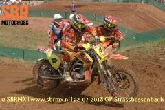 20180722GPStrassbessenbach179