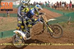 20180722GPStrassbessenbach180
