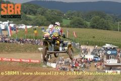 20180722GPStrassbessenbach181