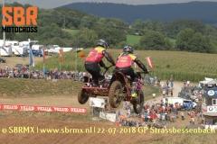 20180722GPStrassbessenbach182