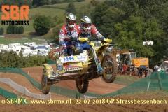 20180722GPStrassbessenbach184