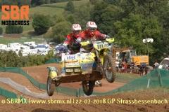 20180722GPStrassbessenbach185