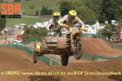 20180722GPStrassbessenbach186