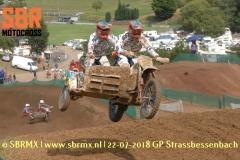 20180722GPStrassbessenbach188