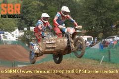 20180722GPStrassbessenbach189