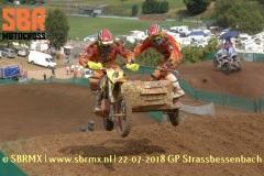 20180722GPStrassbessenbach190