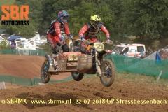 20180722GPStrassbessenbach191