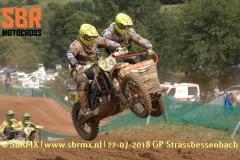 20180722GPStrassbessenbach192