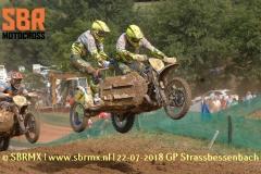 20180722GPStrassbessenbach193