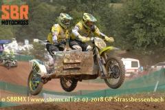 20180722GPStrassbessenbach195