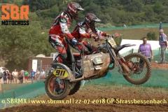 20180722GPStrassbessenbach196