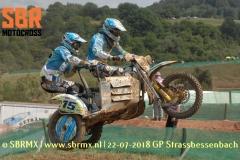 20180722GPStrassbessenbach200
