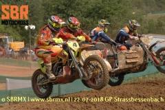 20180722GPStrassbessenbach201