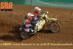 20180722GPStrassbessenbach203