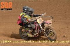 20180722GPStrassbessenbach207