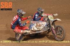 20180722GPStrassbessenbach208