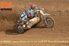 20180722GPStrassbessenbach209
