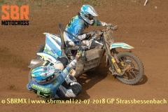 20180722GPStrassbessenbach215