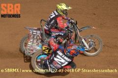 20180722GPStrassbessenbach218