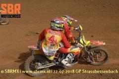 20180722GPStrassbessenbach219