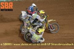 20180722GPStrassbessenbach221