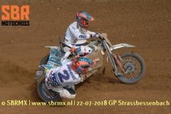 20180722GPStrassbessenbach222