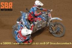 20180722GPStrassbessenbach223