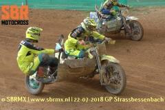 20180722GPStrassbessenbach225