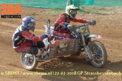 20180722GPStrassbessenbach227