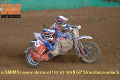 20180722GPStrassbessenbach229