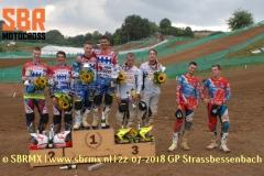 20180722GPStrassbessenbach241